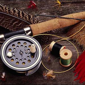 Охотничьи и рыболовные магазины Всеволожска
