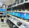 Компьютерные магазины в Всеволожске