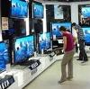 Магазины электроники в Всеволожске