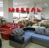 Магазины мебели в Всеволожске