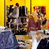 Магазины одежды и обуви в Всеволожске