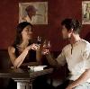 Рестораны, кафе, бары в Всеволожске