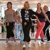 Школы танцев в Всеволожске