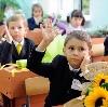 Школы в Всеволожске