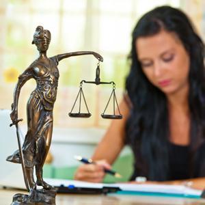 Юристы Всеволожска