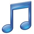 PG Club - иконка «музыка» в Всеволожске
