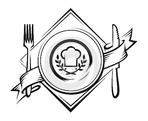 Космик - иконка «ресторан» в Всеволожске